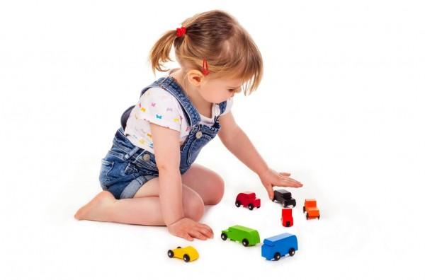 SINA-Mobile-Packung, Sortierung 3 von SINA Spielzeug Neuhausen/Erzgebirge, unterstützt beim Spiel die Phantasie Ihres Kindes. 20 verschiedene SINA-Mobile aus …