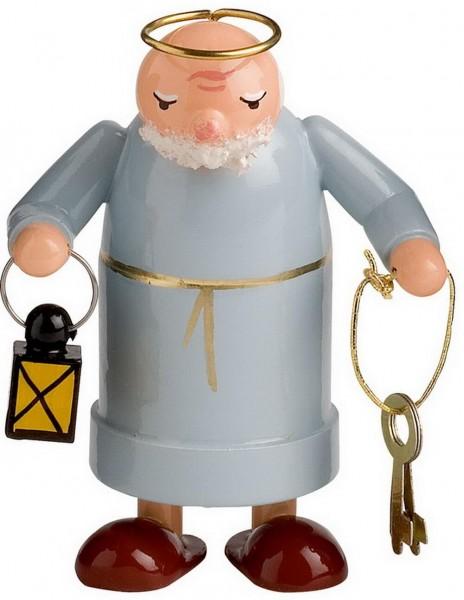 KWO Petrus