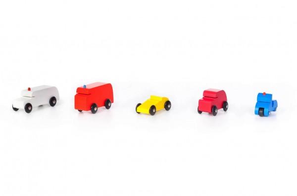 SINA Spielzeug mit SINA-Mobile, Sortierung 1_Bild 2