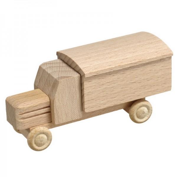 LKW gehören zu den klassischen Kinderspielzeugen im Bereich Fahrzeuge. Oje so viele Sachen ! Wie sollen wir das nur transportieren? Natürlich mit dem LKW mit …