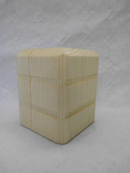 Figurenpodest, 10 cm, Nestler-Seiffen.com OHG