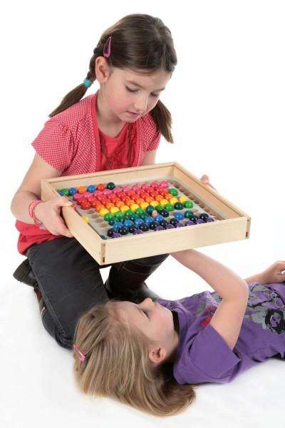 Rechenmaschine von SINA Spielzeug_Bild 2