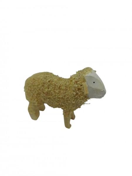 Schaf, 2,5 cm von Nestler-Seiffen_Bild1