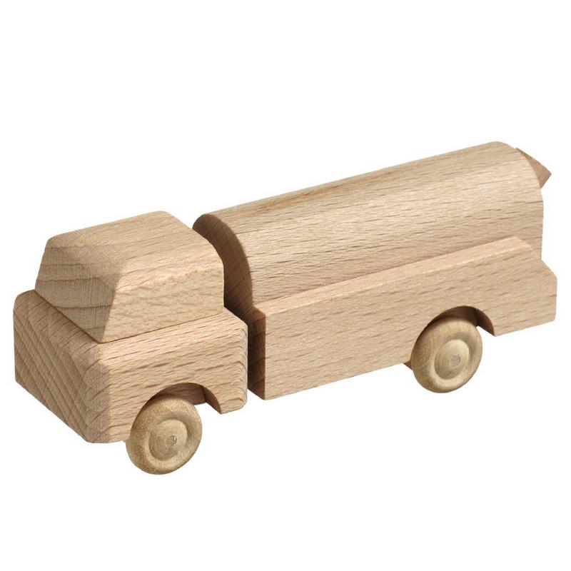 LKW gehören zu den klassischen Kinderspielzeugen im Bereich Fahrzeuge. Schau mal, da kommt das Müllauto. Der LKW Müllabfuhr ist ein ganz wichtiger LKW! In …
