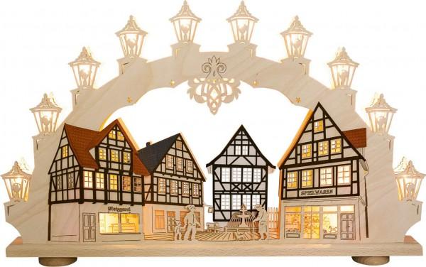 Weigla Schwibbogen Altstadt_Bild1