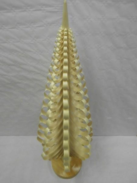 Spanbaum, 60 cm, Falko Beyer Seiffen/ Erzgebirge