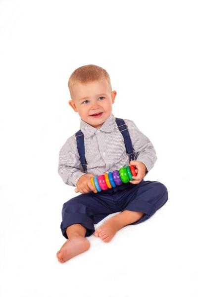 Da hindurch Einzel von SINA Spielzeug Neuhausen/Erzgebirge, ist das ultimative Spiel für unsere kleinen Lieblinge. Ab dem zweiten Lebensjahr steigt das …