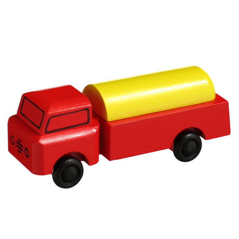 LKW gehören zu den klassischen Kinderspielzeugen im Bereich Fahrzeuge. Der LKW Tankwagen ist ein wichtiges Fahrzeug. Er kümmert sich darum, dass nicht nur …
